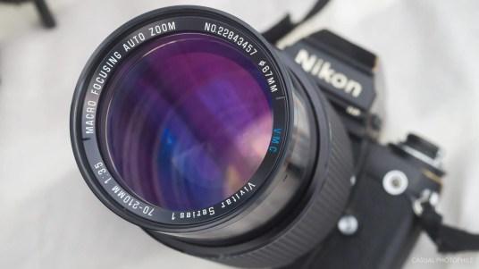 nikon micro nikkor 55 35 macro (9 of 10)