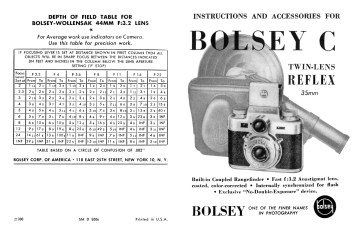 Bolsey-Model-C-Brochure-1