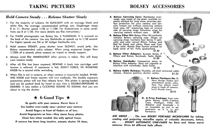 Bolsey-Model-C-Brochure-3