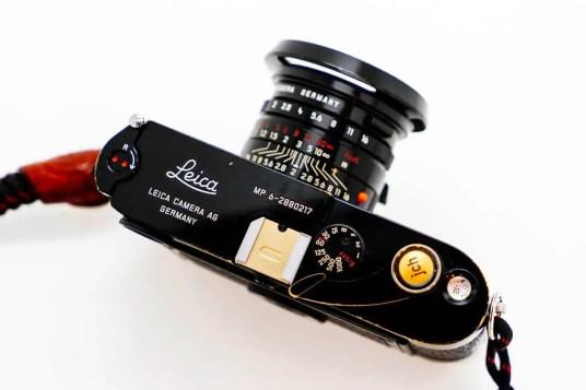 bellamy lens 01