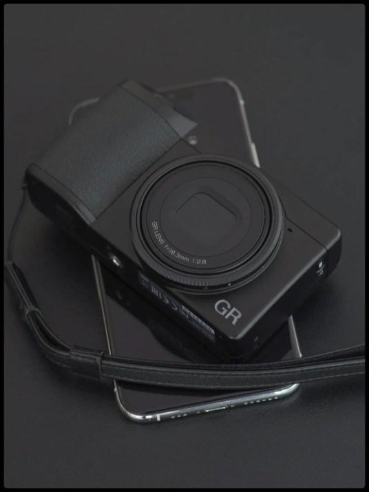 ned bunnel lens 2 (1 of 1)