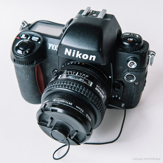 nikon f100 and d700 (20 of 22)