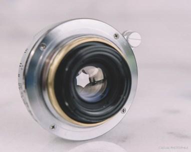 kobalux wide 28mm lens product shots (6 of 9)