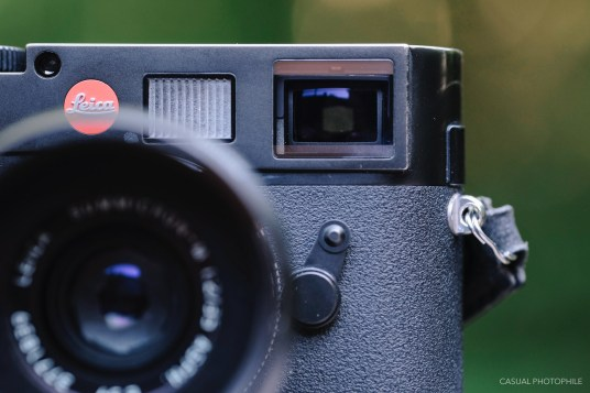 leica m8 camera review (18 of 19)