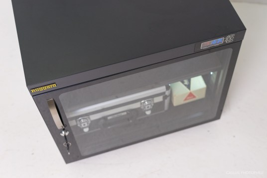 ruggard dry cabinet (10 of 11)
