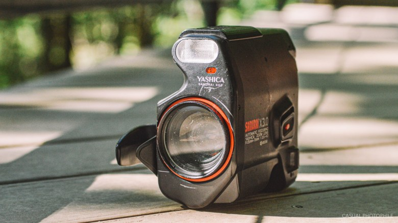 yashica Samurai review (1 of 26)