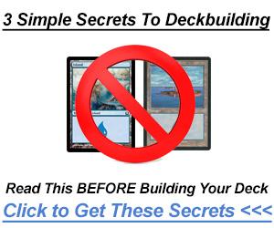 300x250-ad1-3-simple-secrets