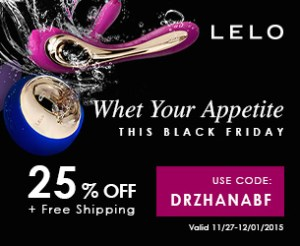 LELO_Black-Friday_305x250_Dr-Zhana