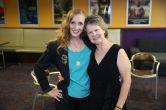 Sue&Jennifer