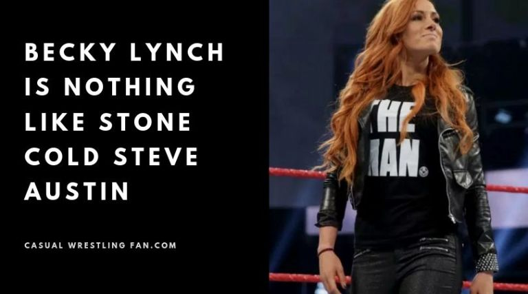 Becky-Lynch-is-Nothing-Like-Stone-Cold-Steve-Austin