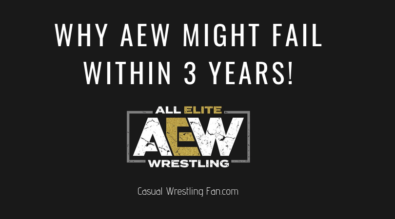 aew-go-out-of-business