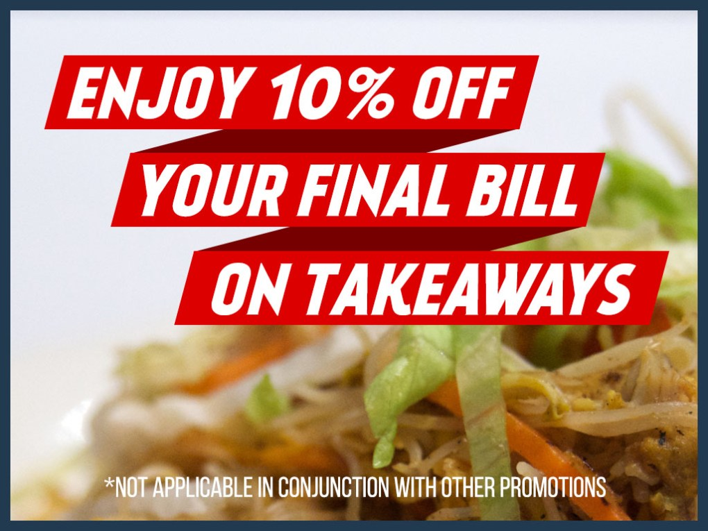 takeawaypromotion