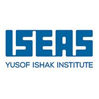 Yusof Ishak Institute
