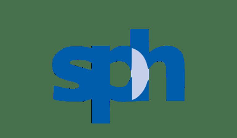 Singapore Press Holdings