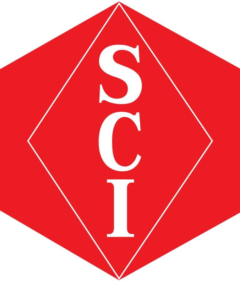 Siam Compressor Industry (SCI)