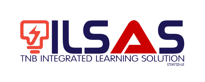 TNB INTEGRATED LEARNING SOLUTION SDN. BHD – ILSAS