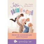 Carti resursa adoptie si parenting