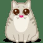 иконка-котика