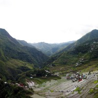 MY GUIDE TO BATAD, PHILIPPINES