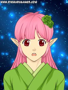 by sirbacon using Mega Anime Avatar Creator