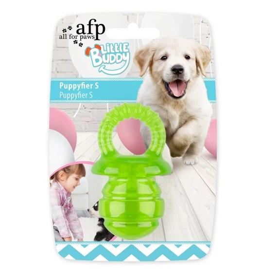 juguete para perro chupon en miraflores lima peru