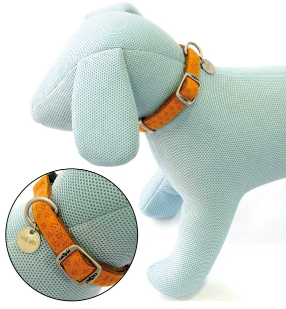 collar para perros peru