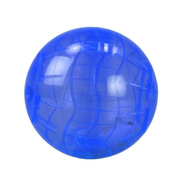 pelota bola para hamster lima peru miraflores