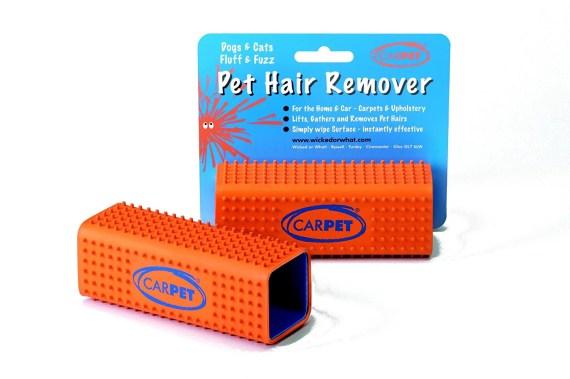carpet pet hair remover removedor de pelos de mascotas peru