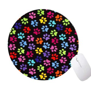 mousepad mascotas perros catlover
