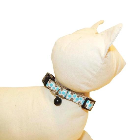 collar para gatos en lima peru miraflores surco
