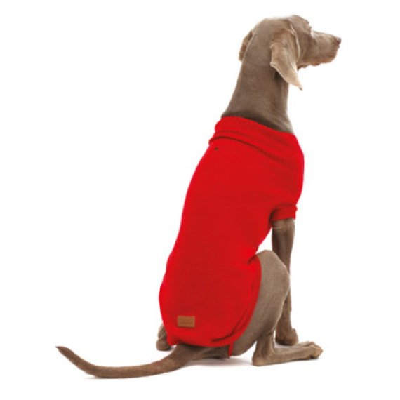 ropa para perro tejido lima peru miraflores surco