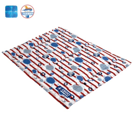 cool mat tapete refrescante para perros en surco miraflores lima peru