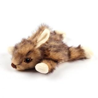 juguete para perros peluche conejo en miraflores lima peru all for paws