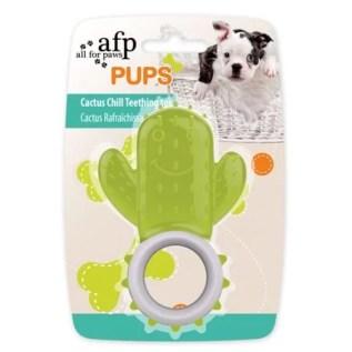juguete para perro pequeño cachorro verano refrescante en miraflores lima peru