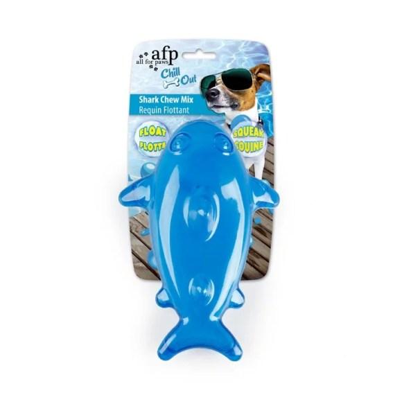 juguete para perro refrescante verano en miraflores lima peru