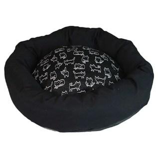 cama para gatos en miraflores lima peru
