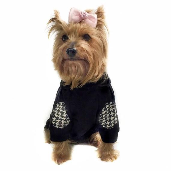 ropa para perros hembra en miraflores lima peru