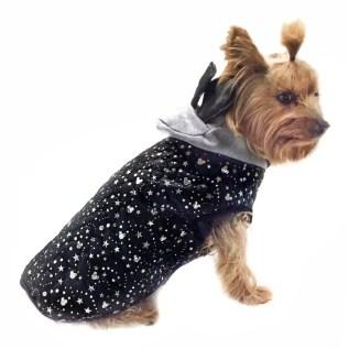 ropa para perros mickey chaleco en miraflores lima peru