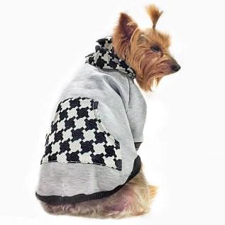 ropa para perros macho en miraflores lima peru
