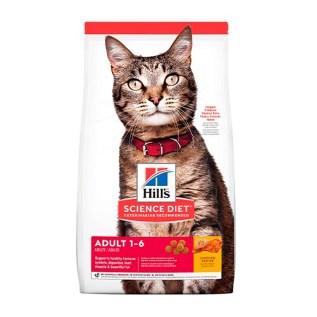 hills gatos sd optimal care en lima peru
