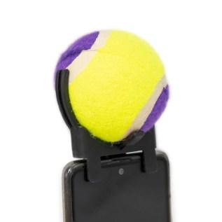 palo pelota selfie para perros en lima peru
