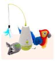 juguetes para gatos delivery envios a todo lima peru pet shop