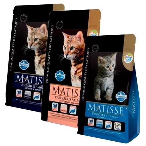 comida para gatos matisse cat food delivery en miraflores lima peru