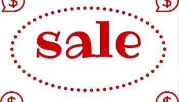 endedgilt home has a cat decor sale - Home Decor Sale