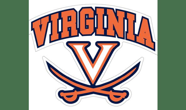 Virginia Cavaliers 2 Football Tickets Vs Georgia Tech
