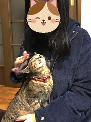 シュリちゃん003