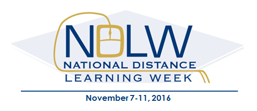 NDLW logo