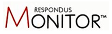 Respondus Monitor image