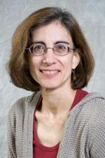 Amy Koritz