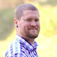 Zach McDowell